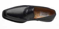Ferrini French Calf Slip On F3877